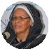 Dr. Amina Wadud